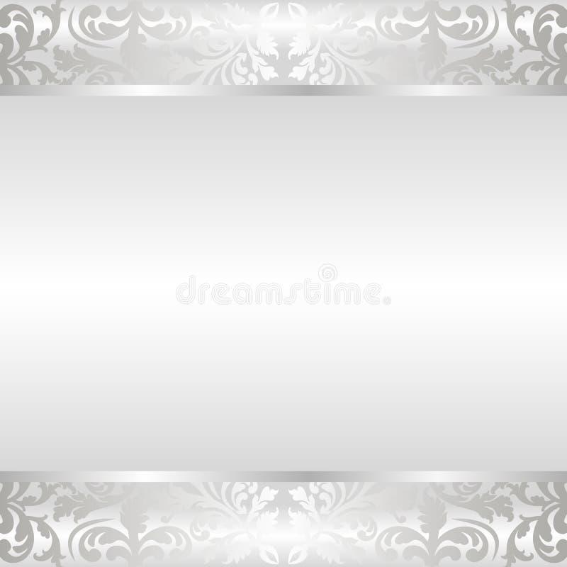 Glanzhintergrund Lizenzfreies Stockfoto