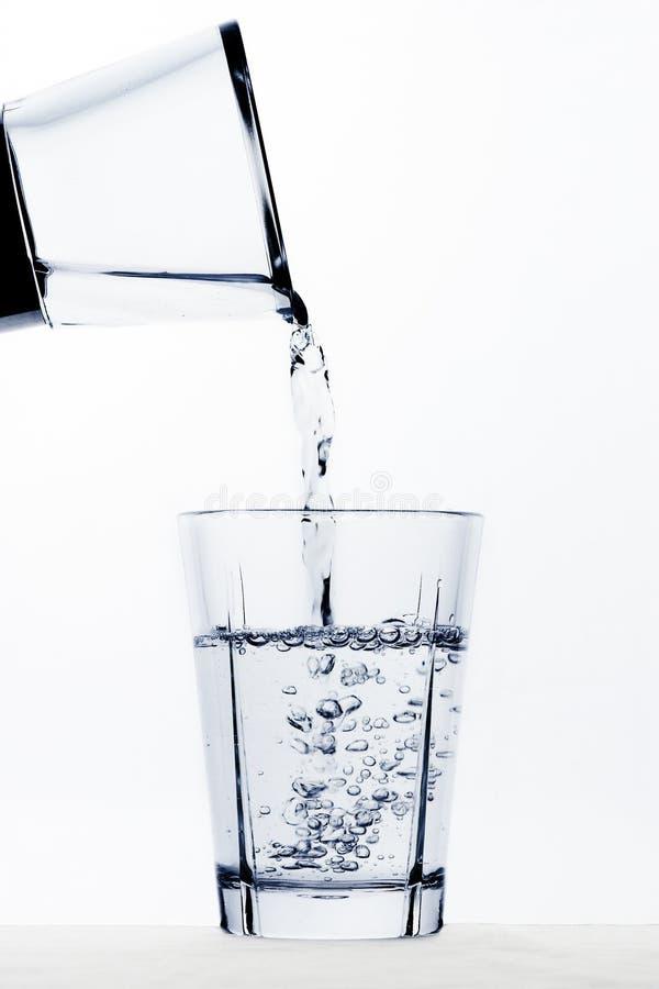 Glas ??? ????? στοκ εικόνες με δικαίωμα ελεύθερης χρήσης