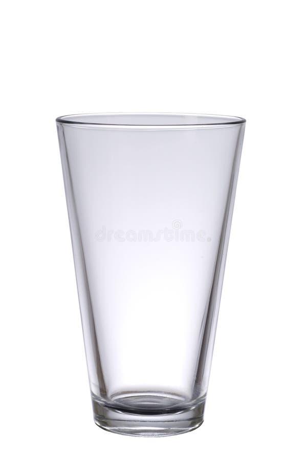 glas стоковые фото