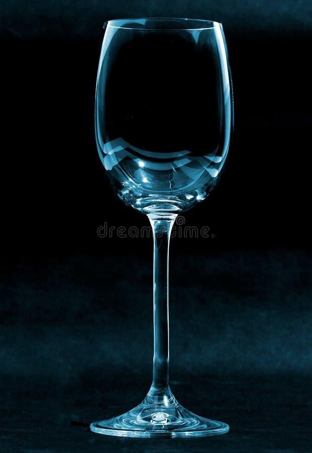 Glas stockfotos