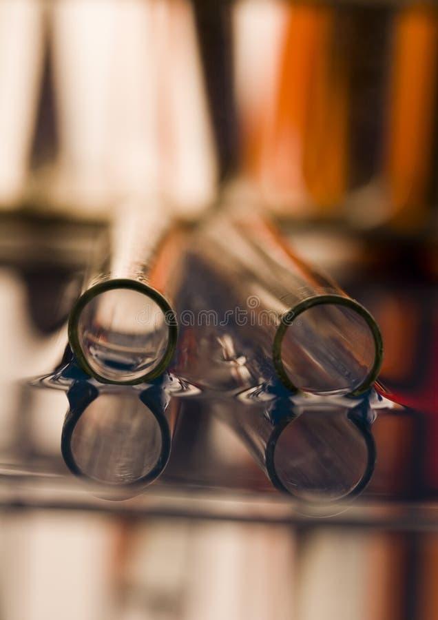 Glas lizenzfreie stockfotos