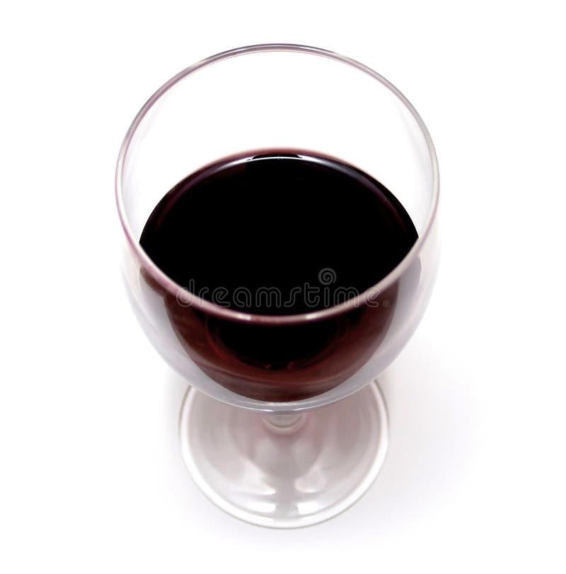 Download Glas Wein stockfoto. Bild von abendessen, trinken, alkoholiker - 38468
