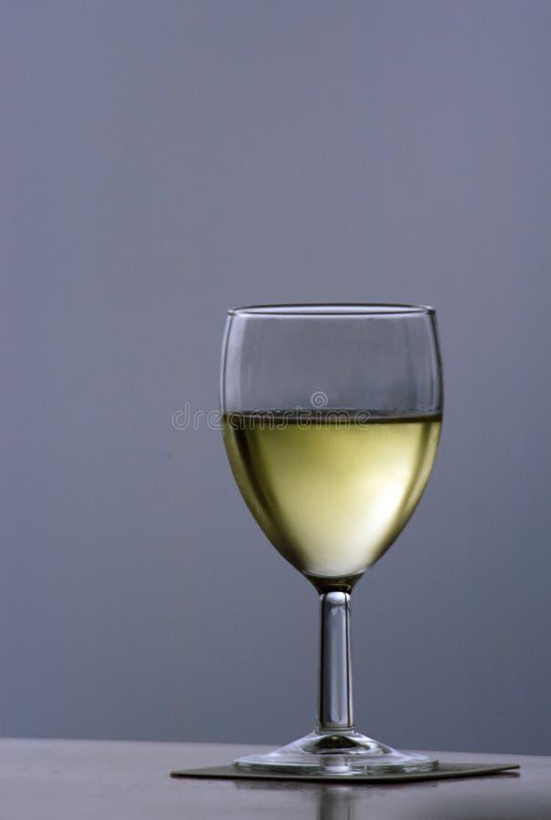 Download Glas wijn stock afbeelding. Afbeelding bestaande uit partij - 279969