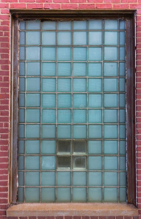 Fenster Aus Glasbausteinen glasbaustein fenster stockbild bild glas blau element 73521353