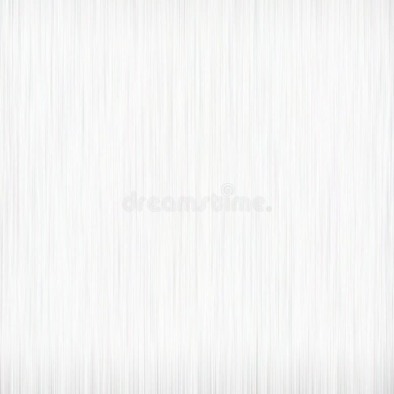Glasbeschaffenheit lizenzfreie stockfotografie