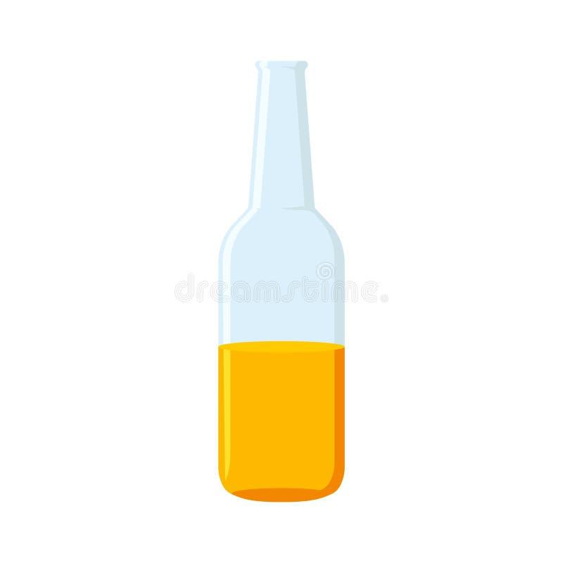 Premium-Vektor | Kawaii zeichentrickfiguren - orangenfrucht und glas saft