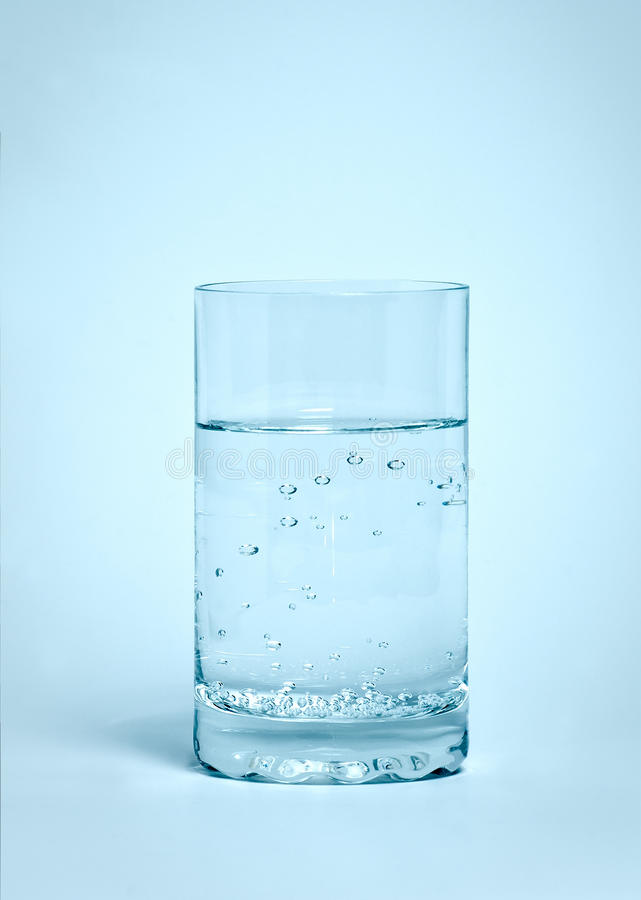 Download Glass stock image. Image of close, cool, life, group - 13529471