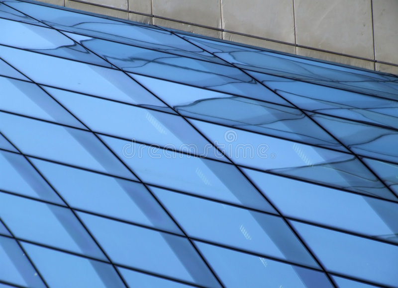 Download Glass stock photo. Image of basic, glass, line, contrast - 1385752
