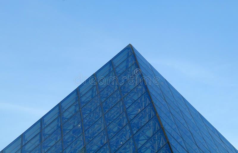 Download Glass stock image. Image of geometry, modern, modular - 14860707
