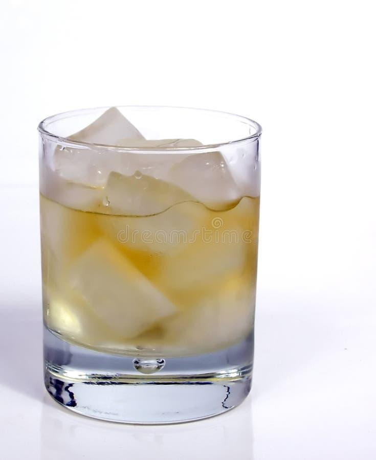 Free Glass Stock Image - 1627861