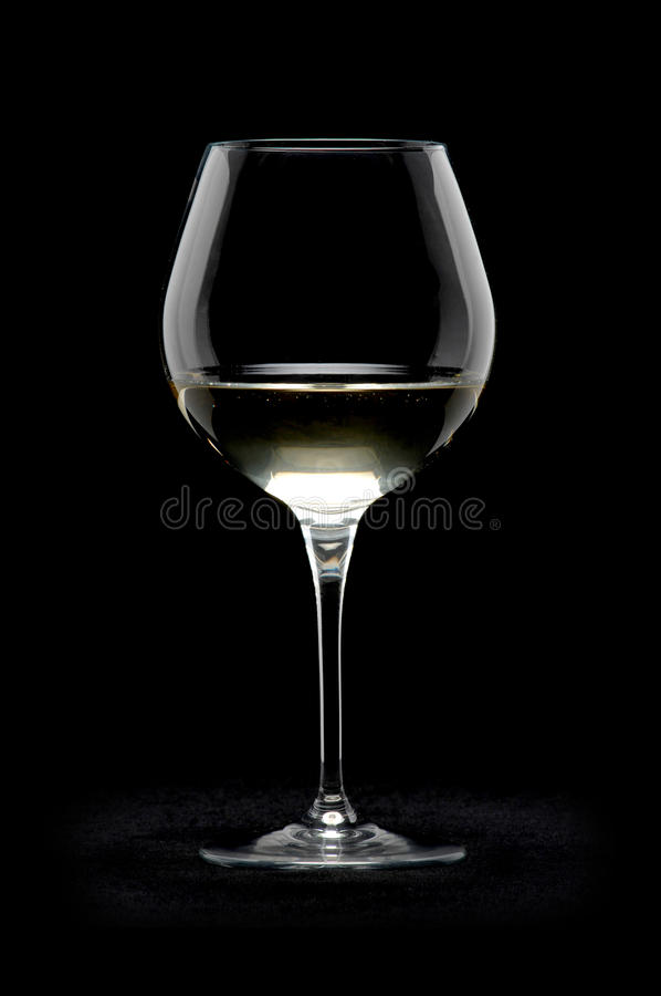 Free Glass Royalty Free Stock Images - 18279529