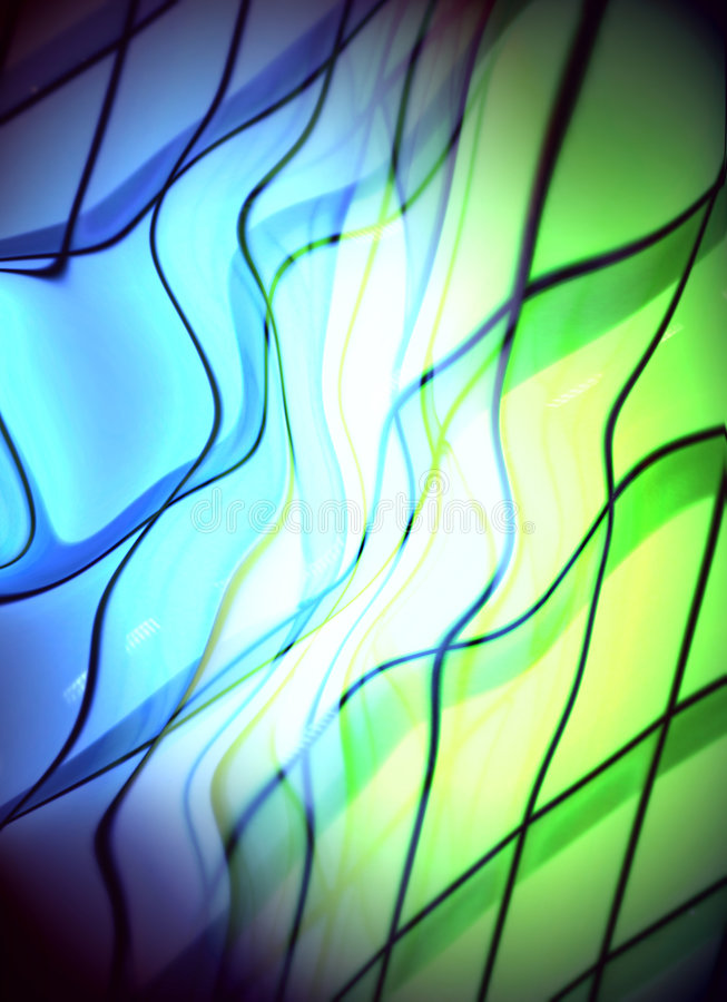 Download Glass 19 stock photo. Image of line, graphic, contrast - 1233912