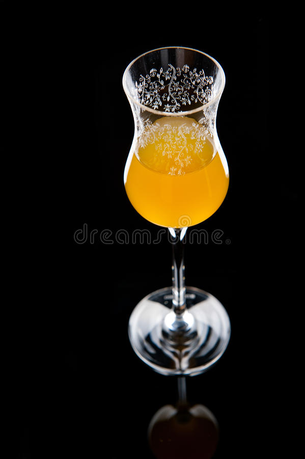 Download Glass Stock Images - Image: 27672484