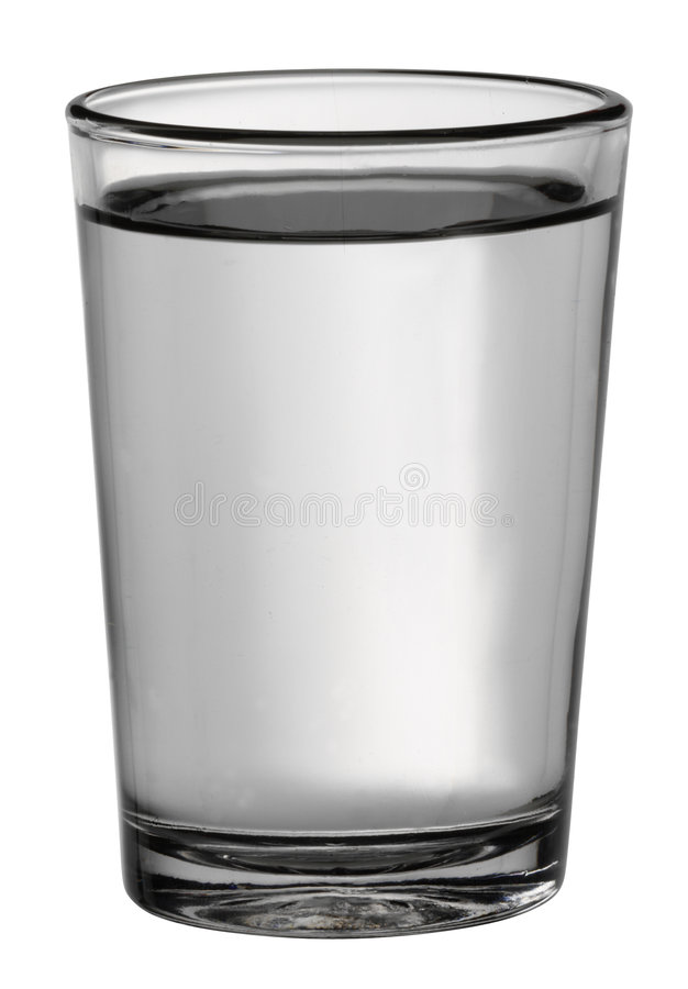 Glass stock images