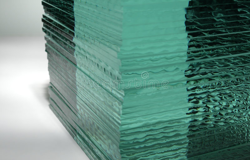 Glass stock photos