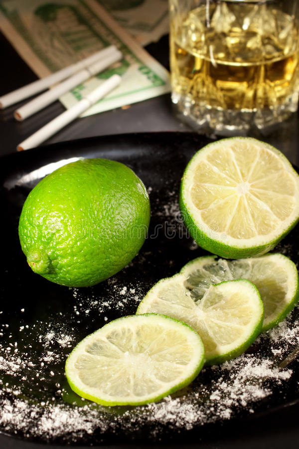 Download Glass of alcohol drink stock image. Image of drunks, beverages - 22383647