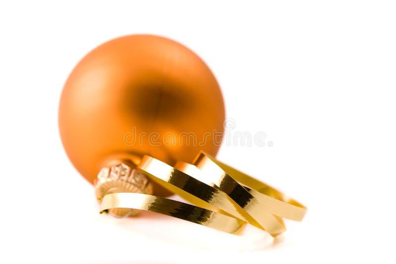 Glass Ball Royalty Free Stock Photos
