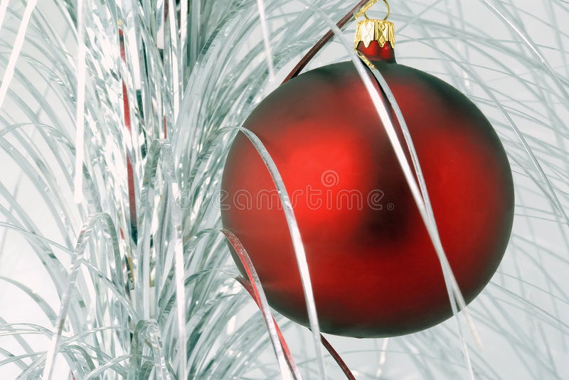Download Glass balls stock photo. Image of balls, bells, design - 3865408