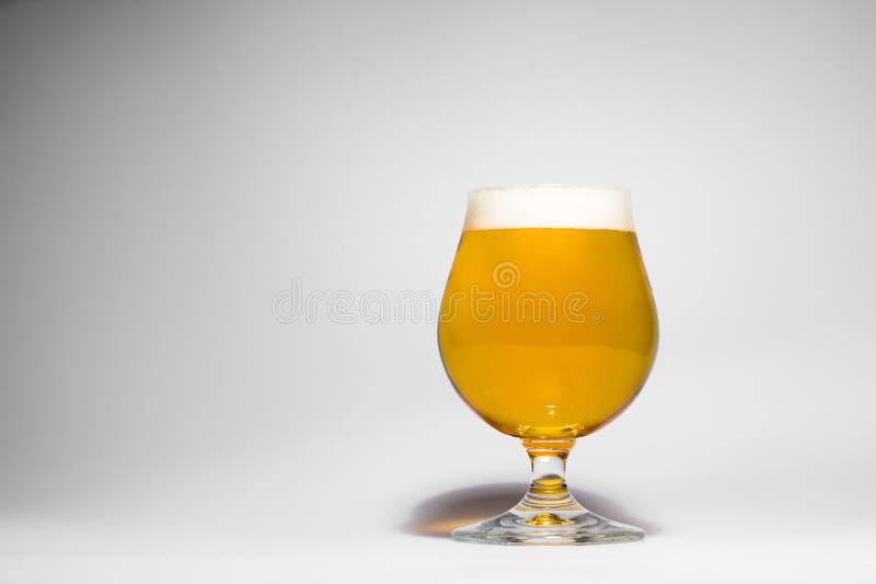 Download Glass of Beer stock illustration. Image of drink, illustration - 13464507