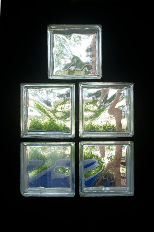 glass block lighting. glass block for lighting in the room 3 s