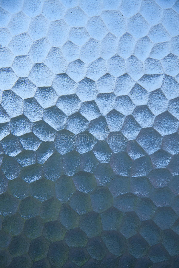 Glass blue abstract design texture stock photos image for Glass texture design