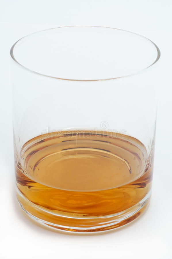 Download Glass of brandy stock image. Image of proof, beaker, glass - 11279257