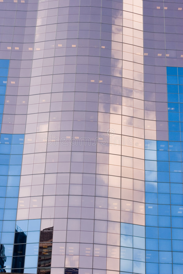Download Glass building stock image. Image of corporate, skyscraper - 355853
