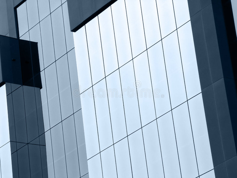Download Glass Building stock photo. Image of angle, building, abstract - 80512