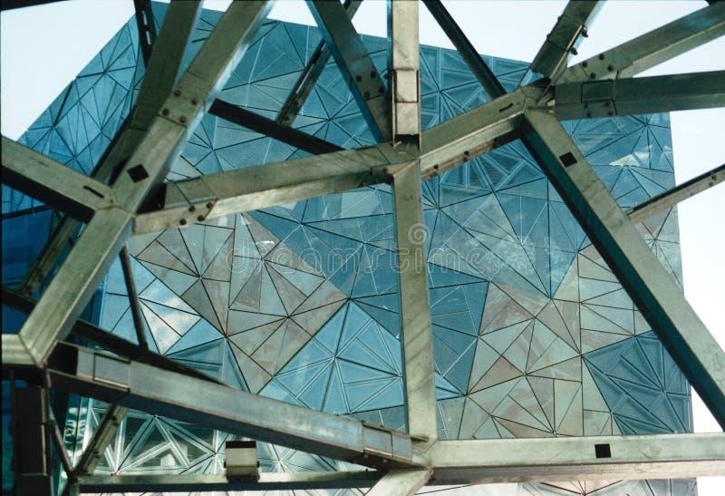 Glass Building Free Public Domain Cc0 Image
