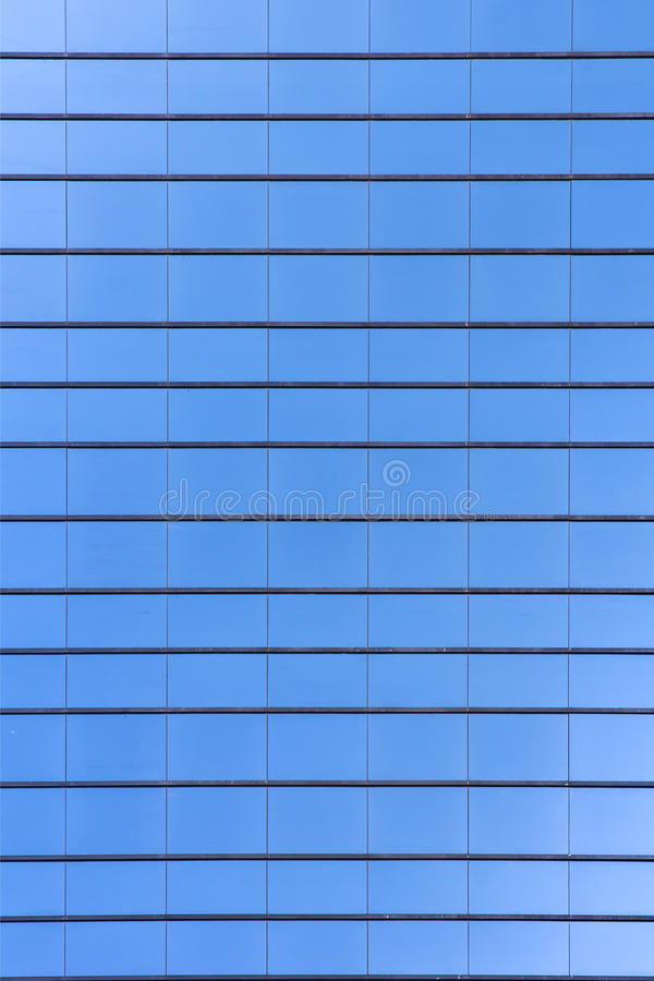 Free Glass Building Skyscraper Texture Pattern Royalty Free Stock Photography - 38776697