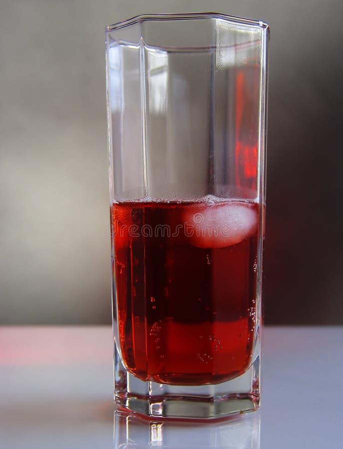 Download Glass campari stock image. Image of liquid, campari, disco - 1417105