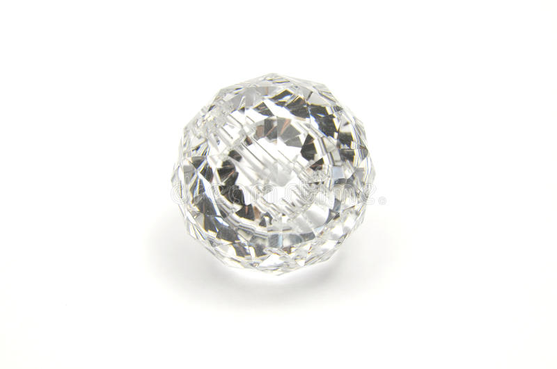 Download Glass Crystal Stock Image - Image: 12580341