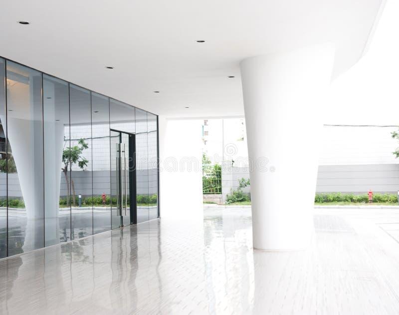 Glass dörr arkivfoton