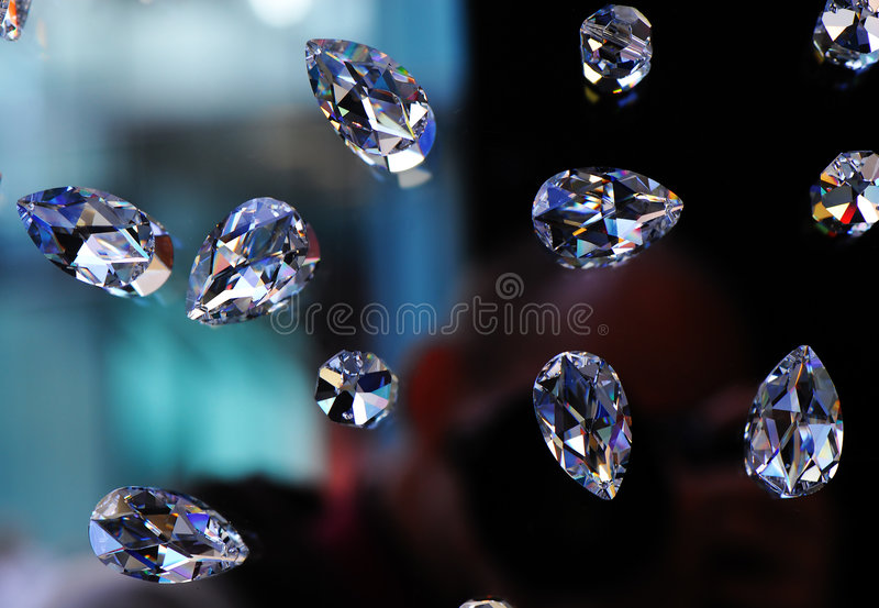 diamonds viral the top expensive most diamond in fox ten costly world