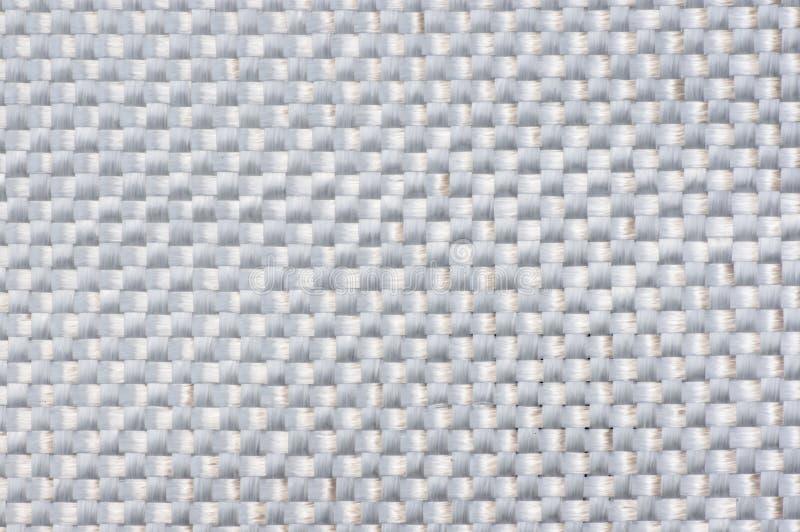 Glass fiber stock photography