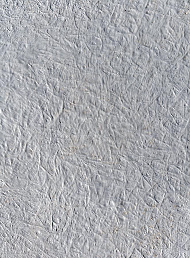Download Glass-fibre Plastic Surface Texture Stock Image - Image: 21582503