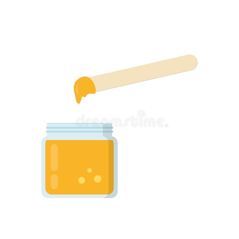 Wax Stick Stock Illustrations 1 262 Wax Stick Stock Illustrations Vectors Clipart Dreamstime