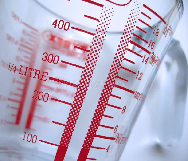 Download Glass Jug stock image. Image of ingredients, drink, kitchen - 80193