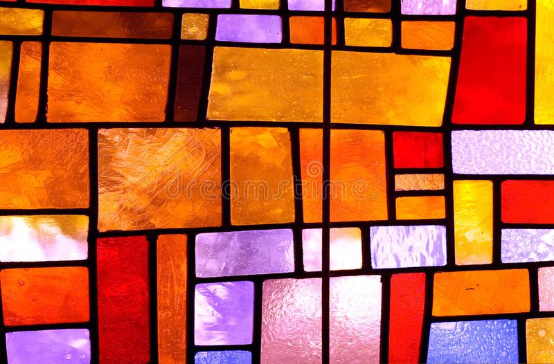 Glass, Material, Stained Glass, Window Free Public Domain Cc0 Image