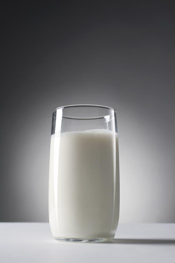 Free Glass Of Milk Stock Photos - 20906293
