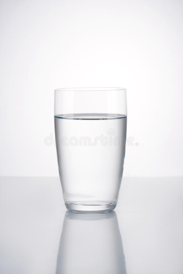 Free Glass Of Wather Royalty Free Stock Images - 40852629