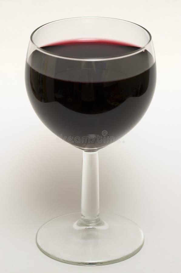 Free Glass Of Wine Stock Photo - 11546410