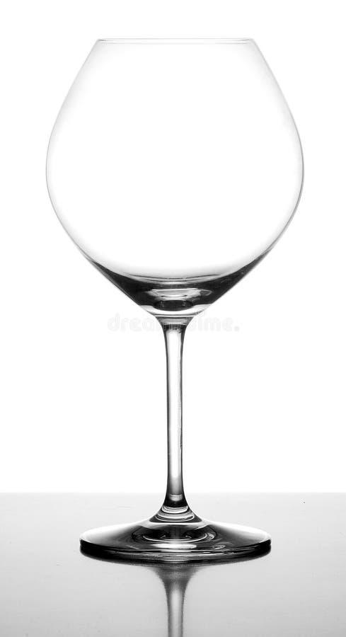 Free Glass Of Wine Stock Image - 21784451
