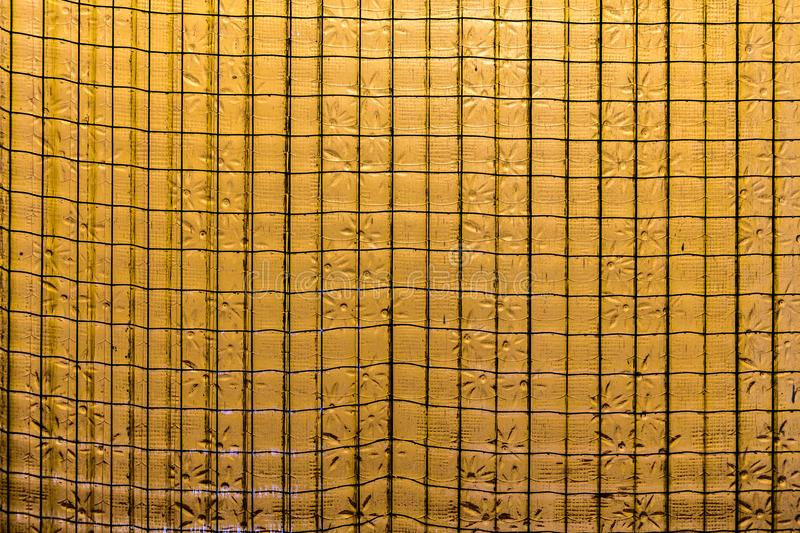 Texture, pattern stock photography