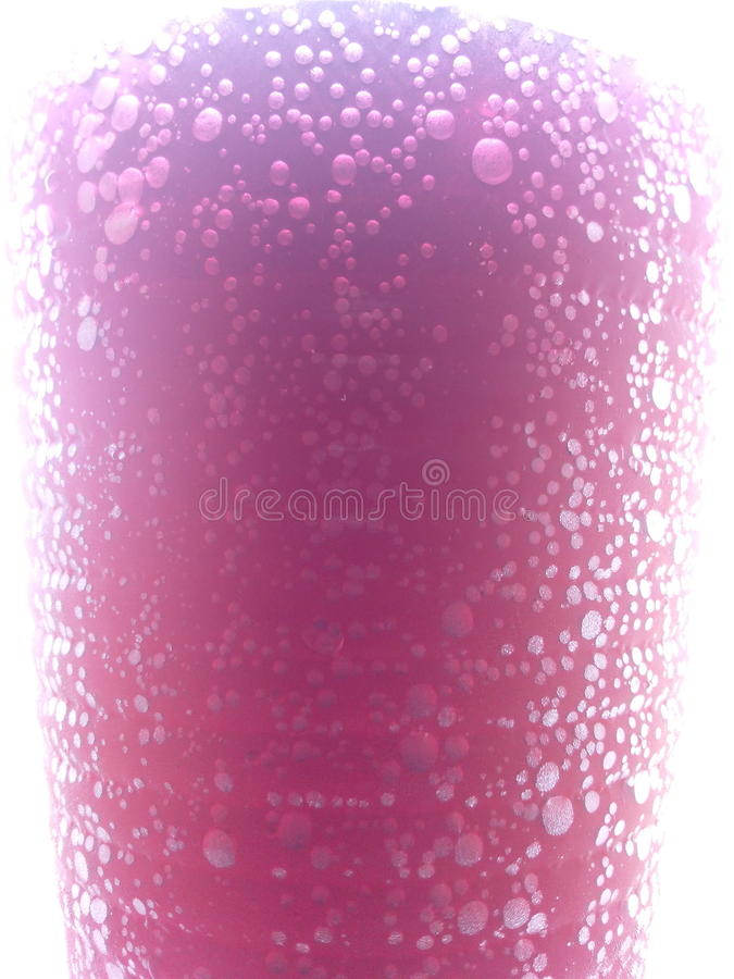 Drink stock images