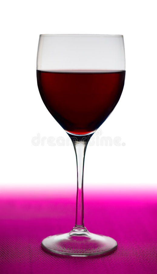 Download Glass of red wine stock image. Image of drink, business - 923129