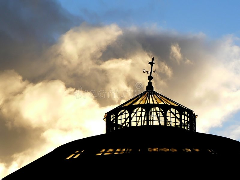 Download Glass roof stock image. Image of travel, architecture - 3998789