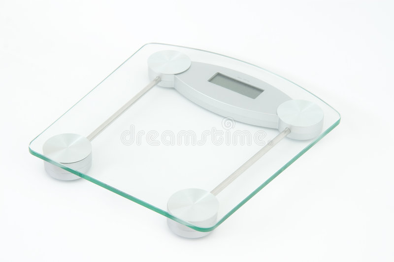 Download Glass Scale Royalty Free Stock Images - Image: 8540499