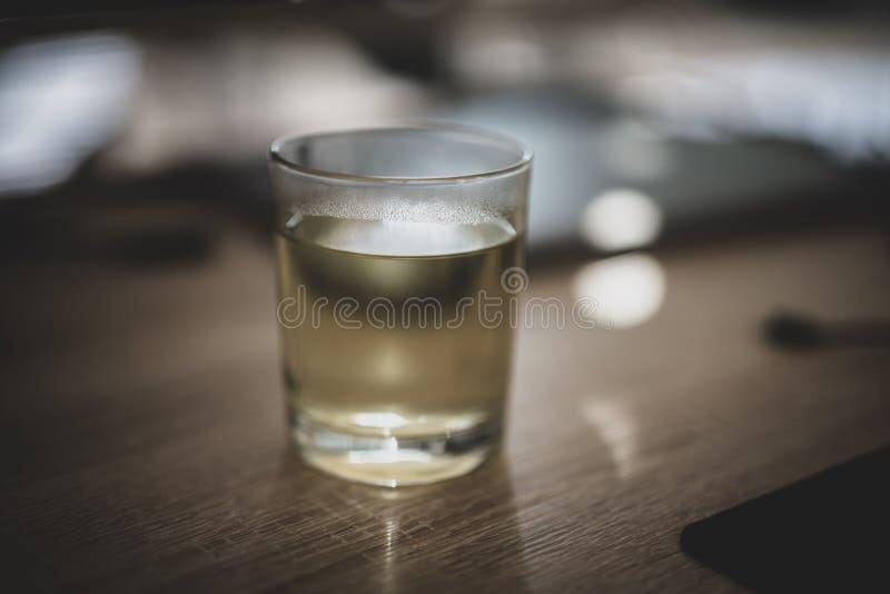 A Glass Of Tea. Free Public Domain Cc0 Image