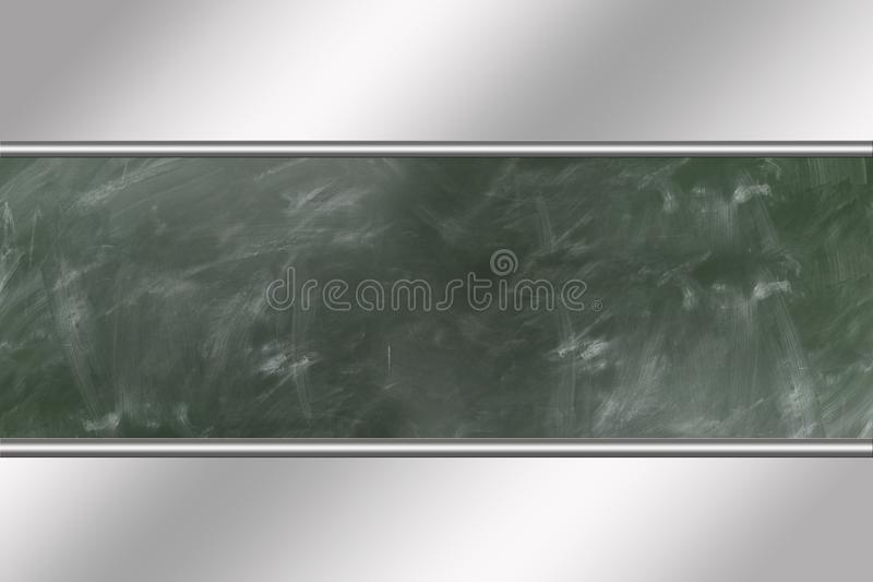 Glass, Texture, Rectangle, Computer Wallpaper royalty free stock photography